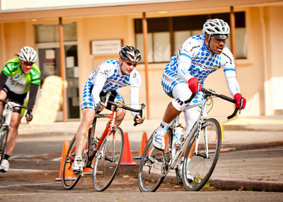 Merced_Criterium_M35Cat45__6