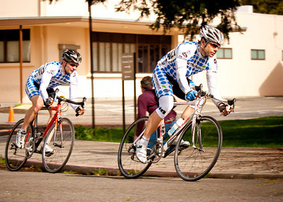 Merced_Criterium_M35Cat45__2