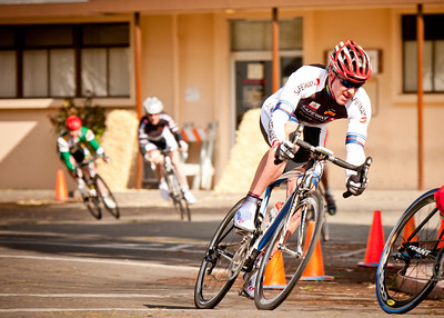 Merced_Criterium_M35Cat45__9