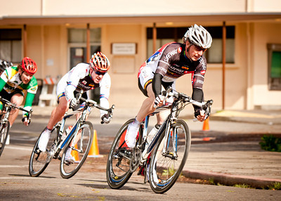 Merced_Criterium_M35Cat45__23