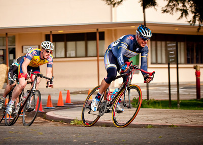 Merced_Criterium_M35Cat45__15