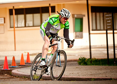 Merced_Criterium_M35Cat45__7