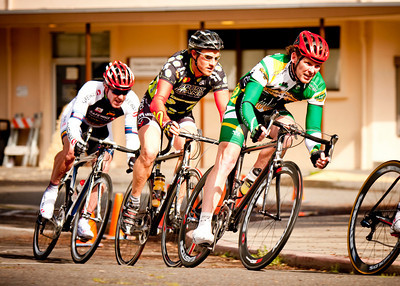 Merced_Criterium_M35Cat45__19