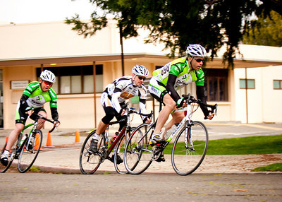 Merced_Criterium_Cat45__58
