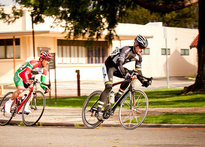 Merced_Criterium_Cat45__60