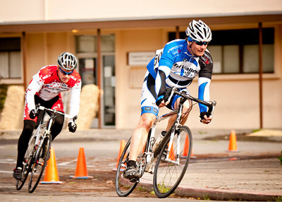 Merced_Criterium_Cat45__78