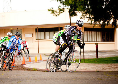 Merced_Criterium_Cat45__54