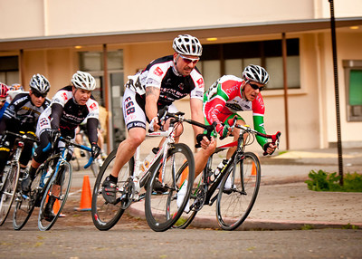 Merced_Criterium_Cat45__81