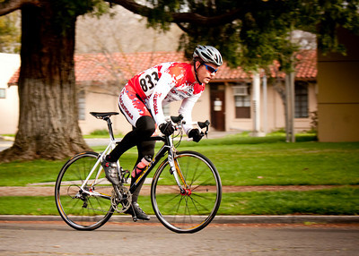 Merced_Criterium_Cat45__65