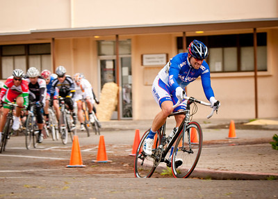 Merced_Criterium_Cat45__80