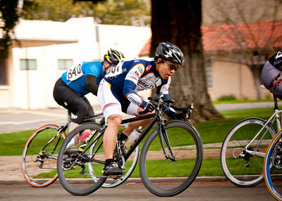 Merced_Criterium_Cat45__66