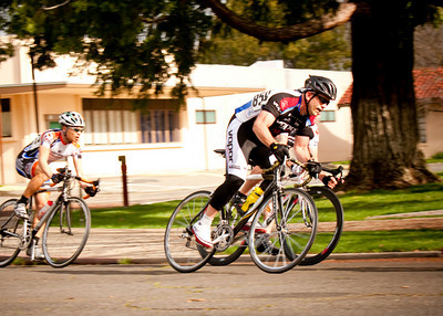 Merced_Criterium_Cat45__61