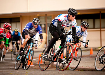 Merced_Criterium_Cat45__76