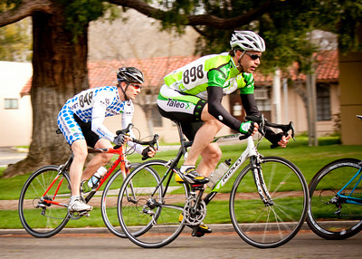 Merced_Criterium_Cat45__63
