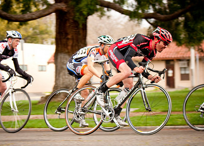 Merced_Criterium_Cat45__70