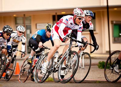 Merced_Criterium_Cat45__77