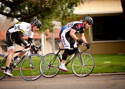 Merced_Criterium_Cat45__68