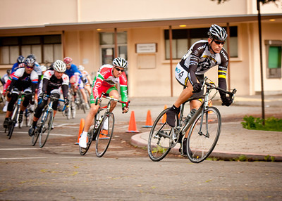 Merced_Criterium_Cat45__62