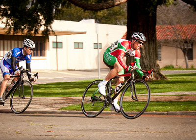 Merced_Criterium_Cat45__59