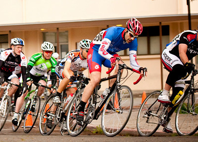 Merced_Criterium_Cat45__55