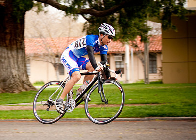 Merced_Criterium_Cat45__71