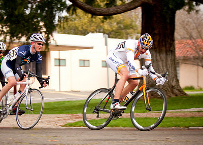Merced_Criterium_Cat45__69