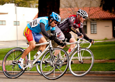 Merced_Criterium_Cat45__64