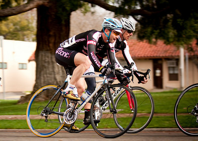 Merced_Criterium_Cat45__67
