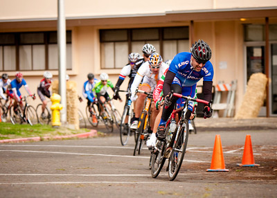 Merced_Criterium_Cat45__75