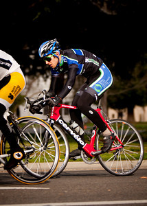Merced_Criterium_Cat45__37
