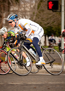 Merced_Criterium_Cat45__11