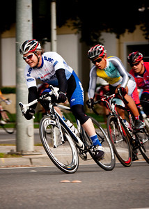 Merced_Criterium_Cat45__24