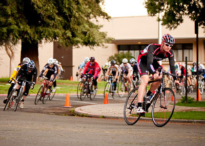 Merced_Criterium_Cat45__42