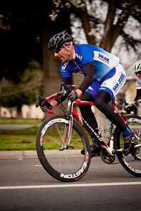 Merced_Criterium_Cat45__32