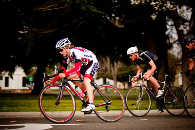 Merced_Criterium_Cat45__34