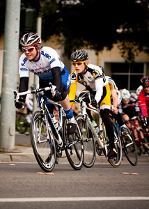 Merced_Criterium_Cat45__30