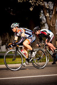 Merced_Criterium_Cat45__38