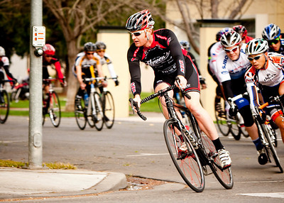 Merced_Criterium_Cat45_