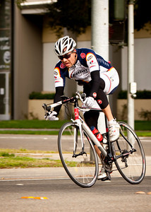 Merced_Criterium_Cat45__21