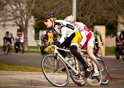 Merced_Criterium_Cat45__10