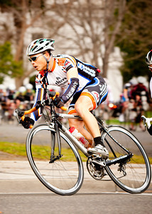 Merced_Criterium_Cat45__1