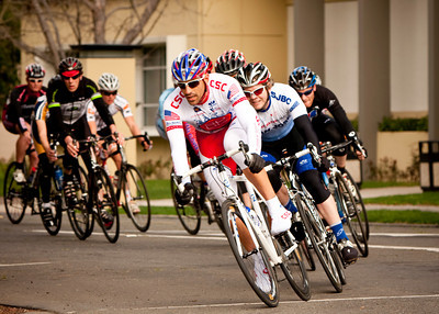 Merced_Criterium_Cat45__8