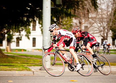 Merced_Criterium_Cat45__3