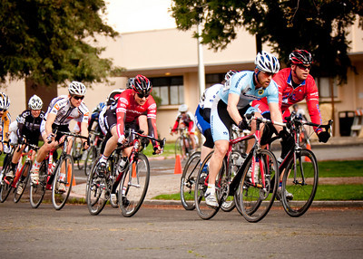 Merced_Criterium_Cat45__41