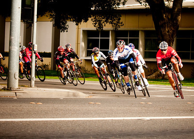 Merced_Criterium_Cat45__14