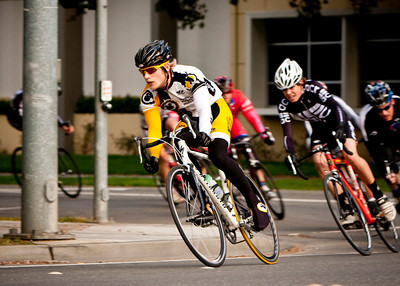 Merced_Criterium_Cat45__23