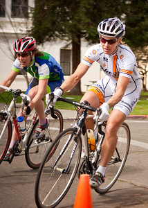 Merced_Criterium_Women__25