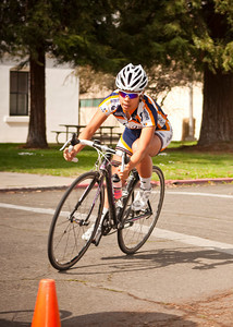 Merced_Criterium_Women__27