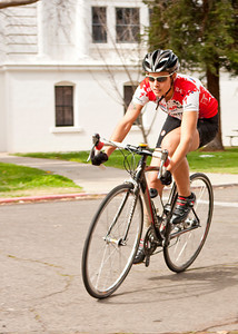Merced_Criterium_Women__20