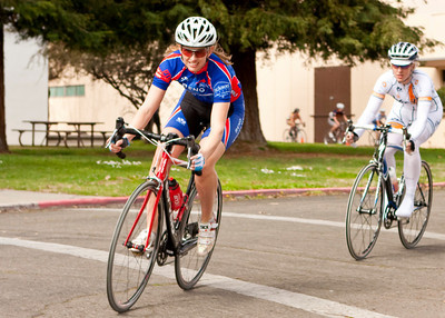Merced_Criterium_Women__5